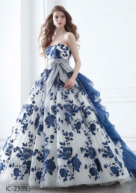 Color dressの画像1