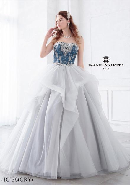 Color dressの画像2
