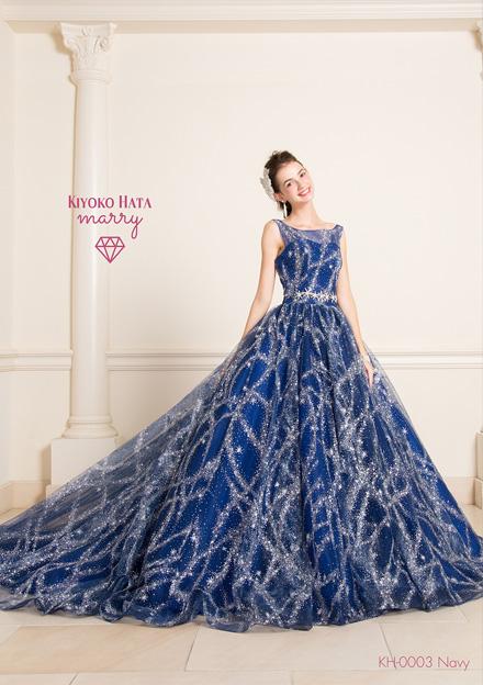 Color dressの画像4