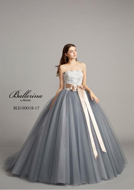 Color dressの画像5