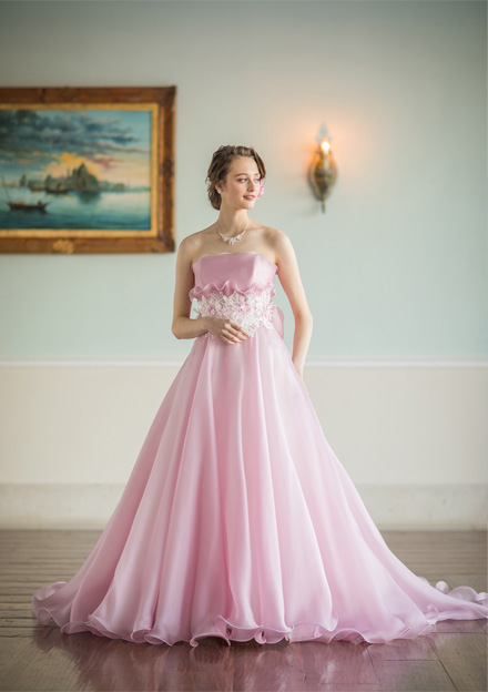 Color dressの画像6
