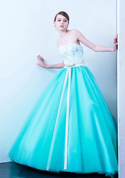 Color dressの画像7