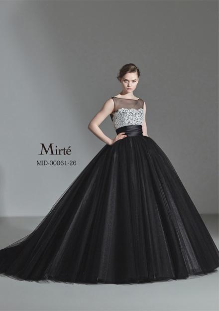 Color dressの画像3
