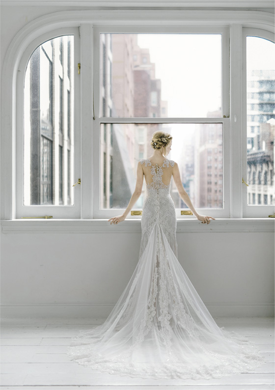White dressの画像7