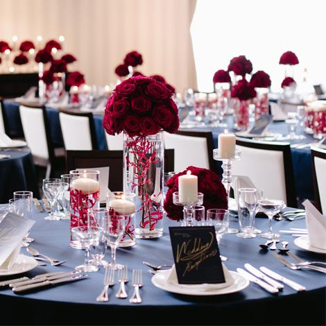 「初めてでも安心♪結婚式準備&見積もりまるわかり!じっくり相談会」ブライダルフェアの画像_3
