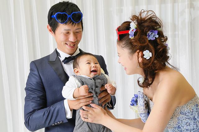 「子供と一緒スタイル」の画像_1