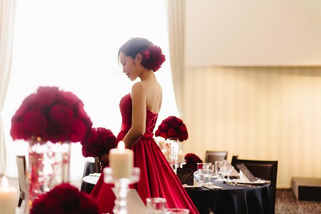 「~全ての人が安心して心から楽しめる結婚式を~」ブライダルフェアの画像_2
