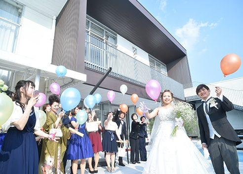 「淳裕様 亜理沙様」の新郎新婦の声イメージ画像_01_03
