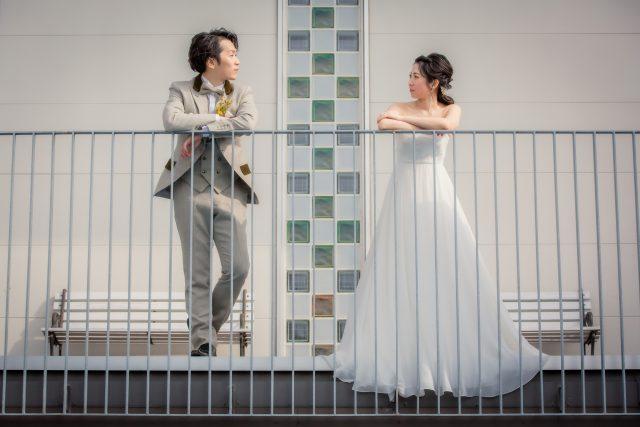 「≪WEB予約限定≫【2022年3月31日まで・もしくは仏滅に挙式の方対象】大人1名につき1万円分キャッシュバックの結婚応援プラン♪」の画像