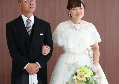 「滉季様 有記様」の新郎新婦の声イメージ画像_04_01
