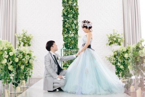 「【マタニティの花嫁さん向け安心相談会♪】」ブライダルフェアの画像_3